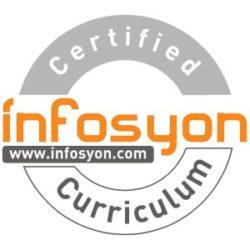 GB-Curriculum-1-300x300
